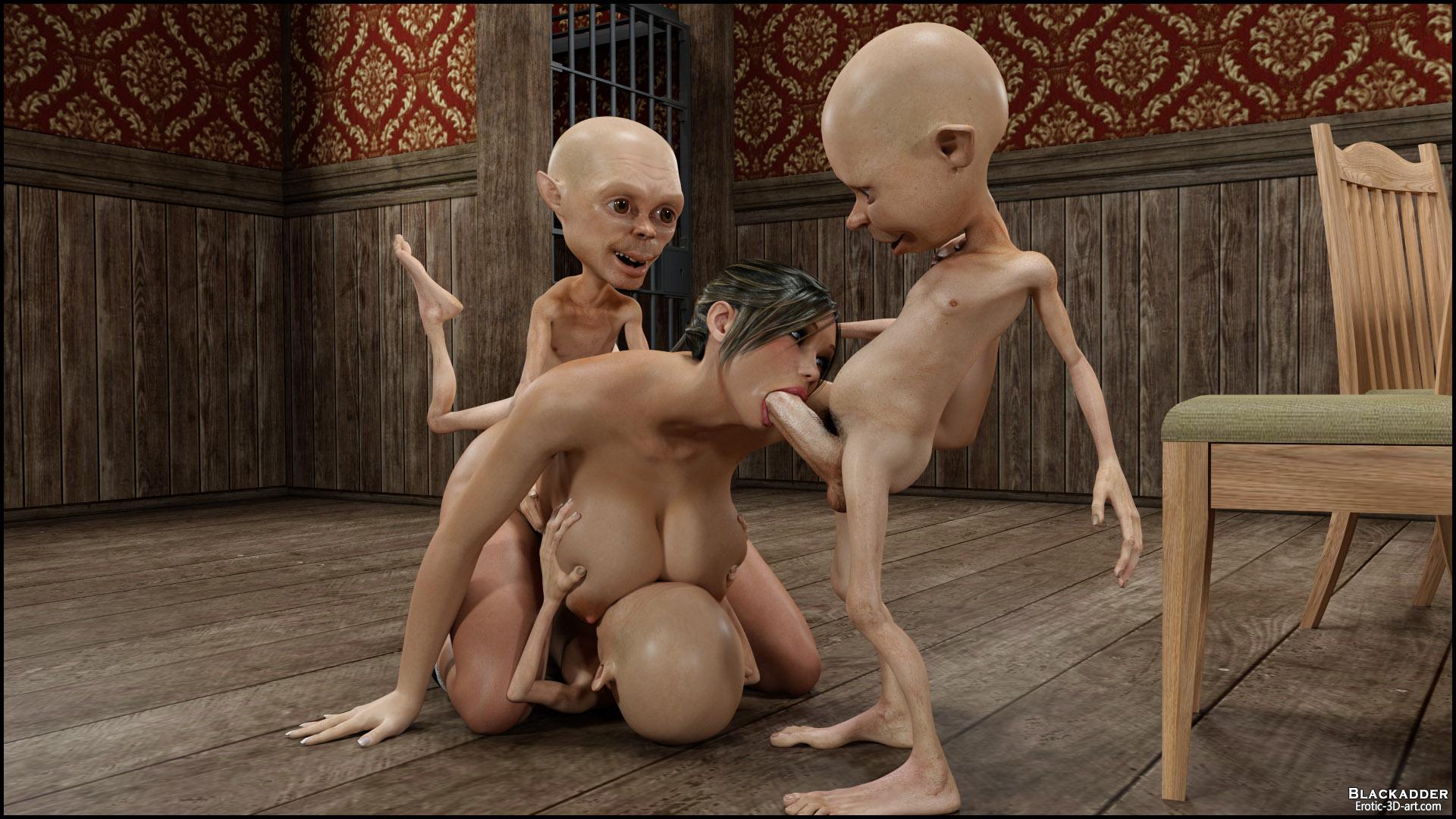 Thick booty white girls fucking